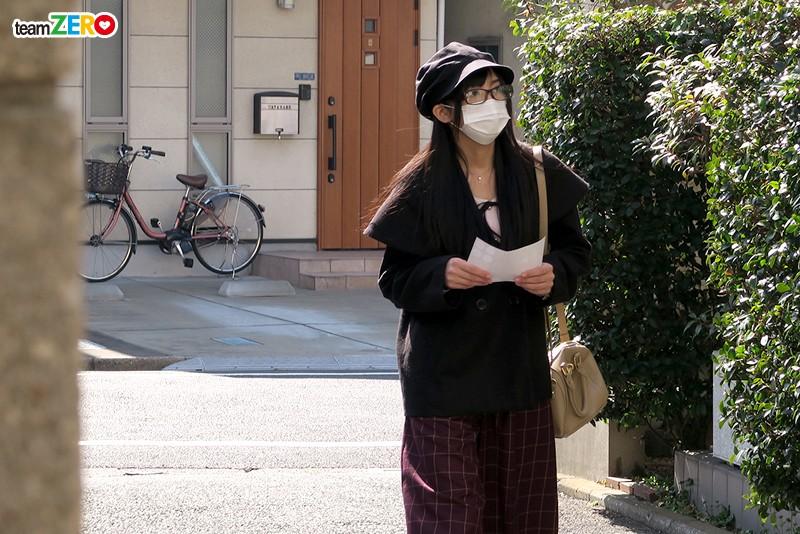 美少女辻本杏がオイルマッサで快楽に溺れるエロ画像1